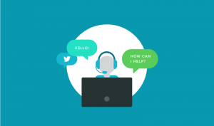 A Guide to Social Customer Care on Twitter