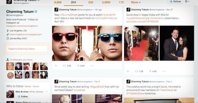 twitter-media-layout