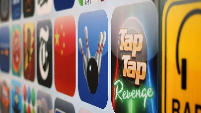 twitter-mobile-apps