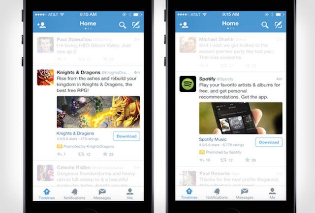 twitter-mobile-promo