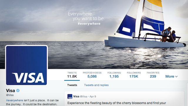 twitter-profile-visa