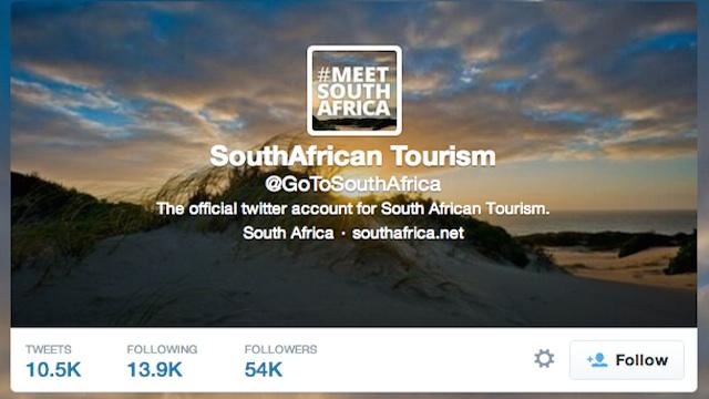 twitter-travel-africa