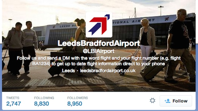 twitter-travel-leeds