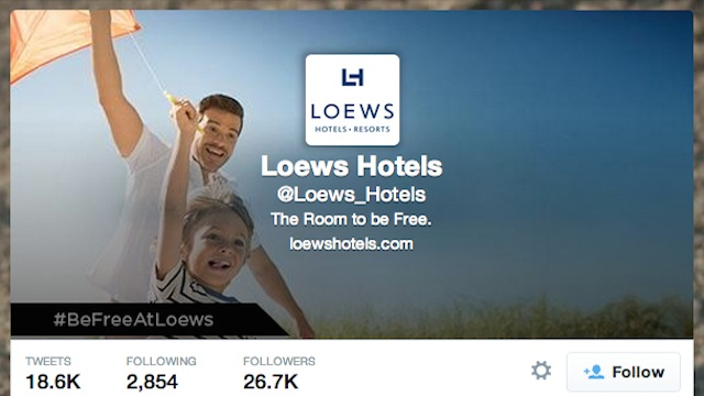 twitter-travel-loews
