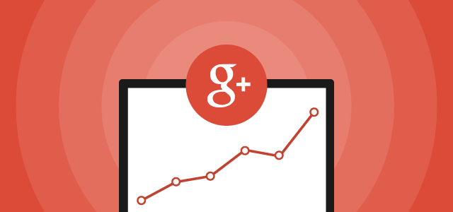 Let's Talk About Why Your Brand Should Be Active on Google+