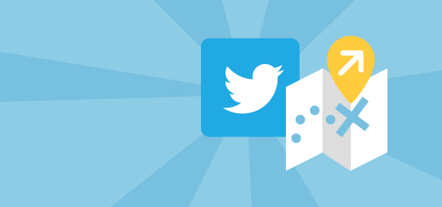 Your Complete Guide to Targeting Promoted Products on Twitter