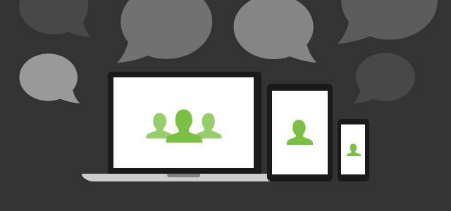 3 Ways You Can Integrate User-Generated Content Into Your Strategy