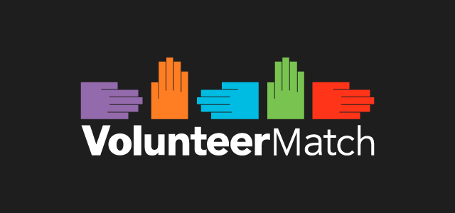 Volunteer-Match-Case-Study-logo2