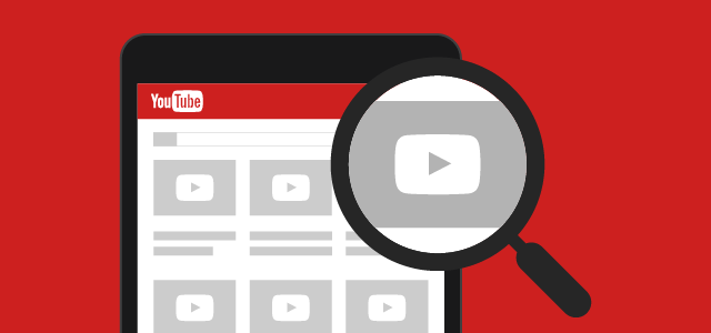 3 Tools and Tactics to Boost Your YouTube Channel's Discoverability