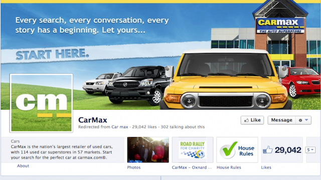 facebook-cover-image-carmax