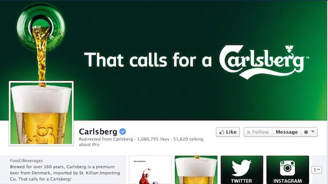 facebook-cover-photo-carlsberg