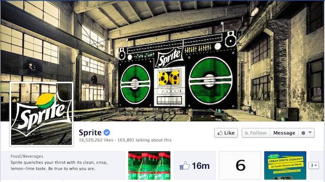 facebook-cover-photo-sprite