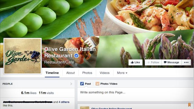 How 3 Restaurants Attract Diners on Facebook | Sprout Social