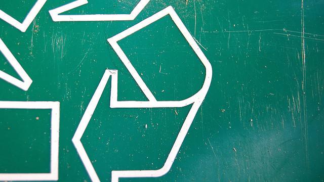 facebook-video-ads-reuse
