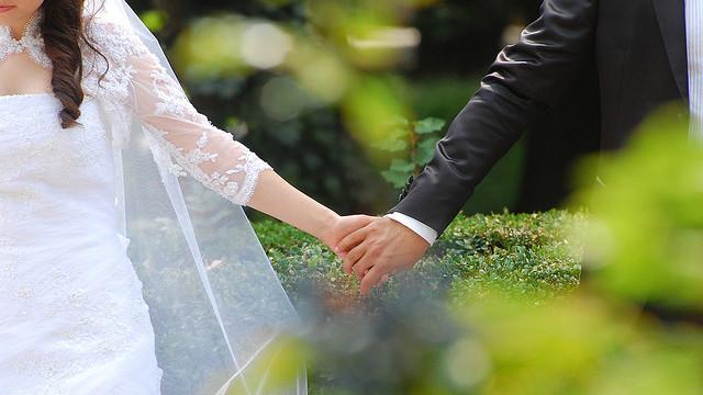 finance-pinterest-wedding