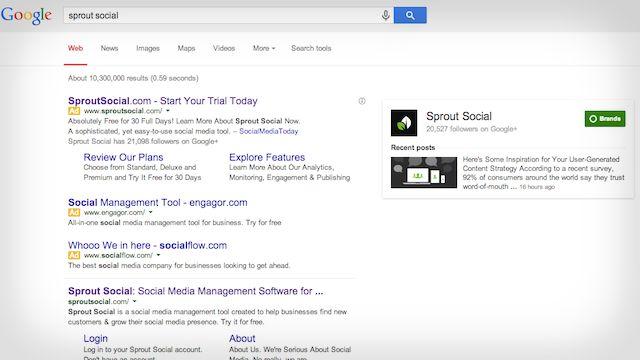 google-plus-search-results