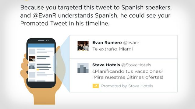 twitter-targeting-language
