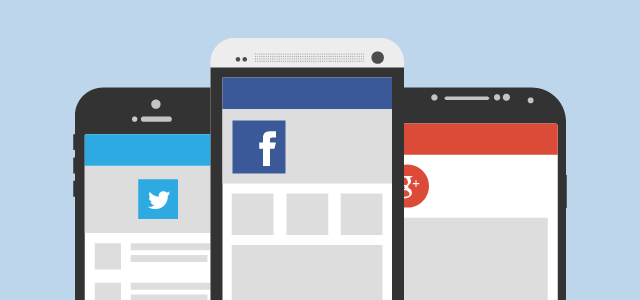 Is Your Brand's Social Media Presence Optimized for Mobile
