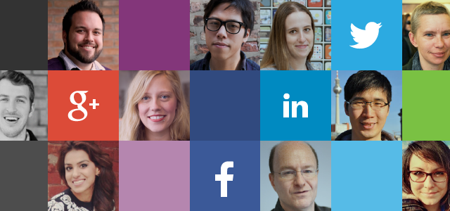 10 Community Managers Share Their Tips From the Field