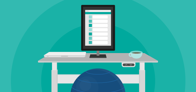 4 Ways to Improve Your Community Manager Workspace