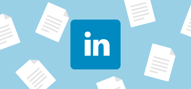 What Top Brands Teach Us About Content Marketing on LinkedIn