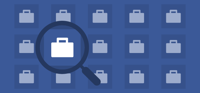 How You Can Optimize Your Facebook Page for SEO