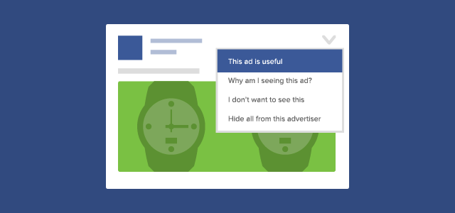 The Latest Improvement to Facebook Ads and How to Leverage It