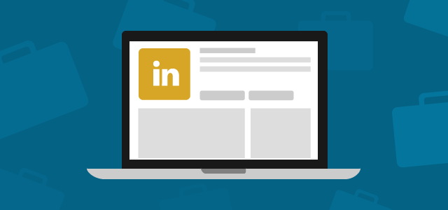 What's the Best LinkedIn Premium Account for Business?