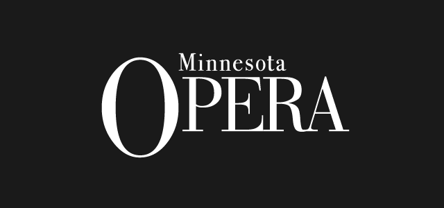 How the Minnesota Opera Bridged the Gap Between Old Media and New Media