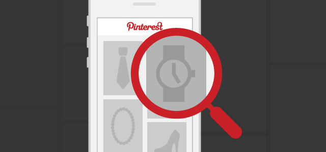 Pinterest SEO: How to Boost Your Brand's Discoverability