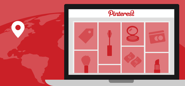 Pinterest-Works-for-Local-Too-These-Businesses-Prove-It