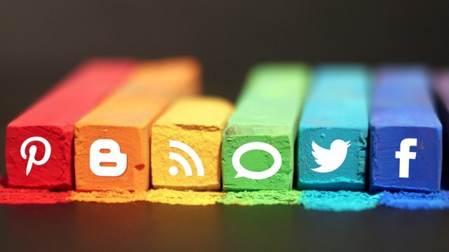 social-media-contests-platforms