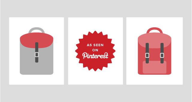 How You Can Drive Followers to Your Pinterest Profile