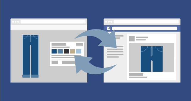 Reach Customers With New Features for Facebook Custom Audiences