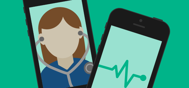 How the Healthcare Industry Is Using Vine to Engage Patients