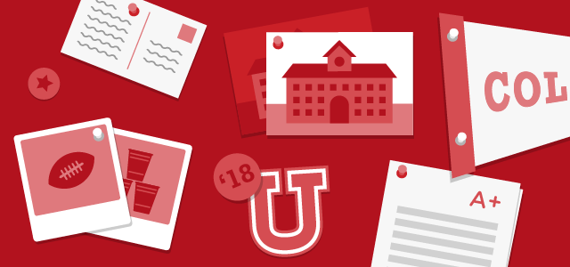 How Universities Use Pinterest to Hook Students