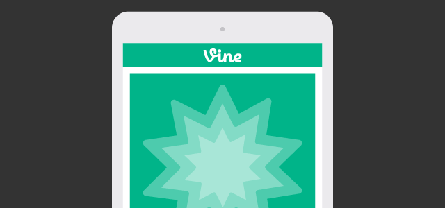 These Are the Most Powerful Use Cases of Vine for Marketers