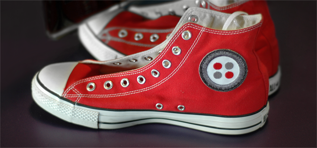 See How Twilio Engages a Diverse Audience on Social