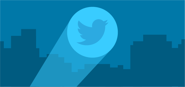 Why Increased Visibility on Twitter Is Just a Few Tweaks Away