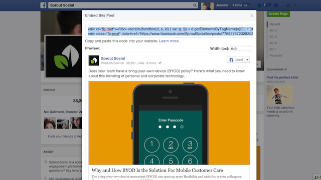 facebook-features-embed