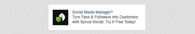 linkedin ads copy example
