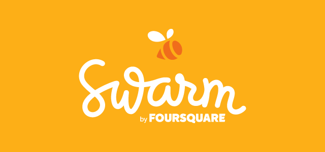 Everything You Need to Know About Swarm, Foursquare's Check-In App