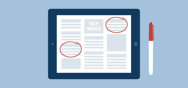 Here's How Brands Are Using Facebook for Social Recruiting