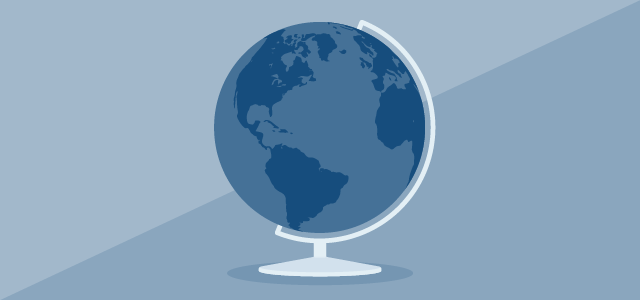 Social Culture Clash: How to Get Global on Facebook