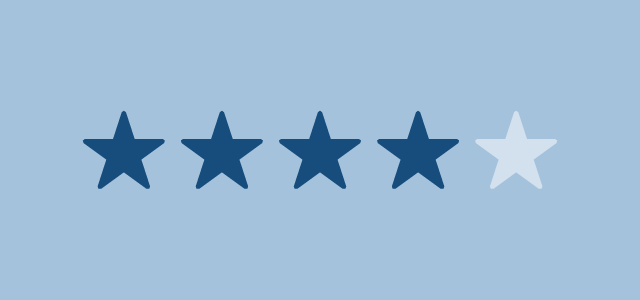 New Guidelines for Dealing With Facebook Ratings and Reviews