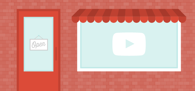 How to Create a YouTube Account for Your Business