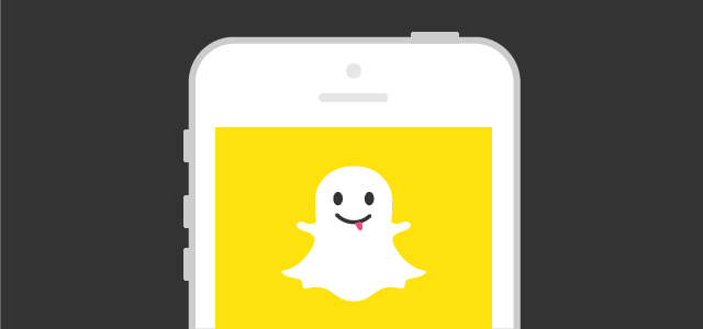 Creative Ways Brands Are Using Snapchat to Engage Fans