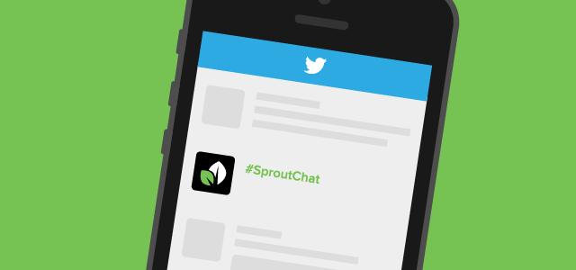 SproutChatHeader