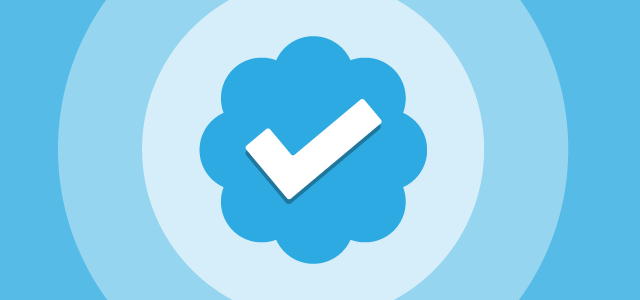 Verified Accounts: Are You Using These Twitter Features?