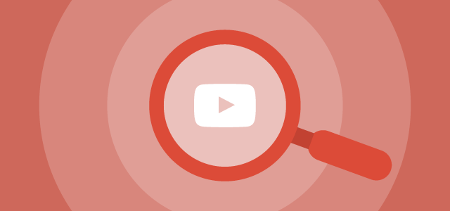 video seo tips to strengthen content